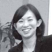 山田さん写真
