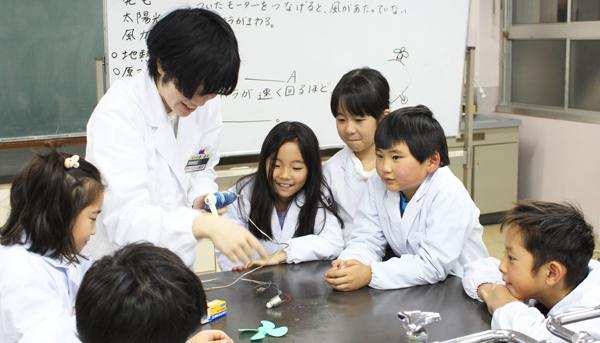 東京 目黒校